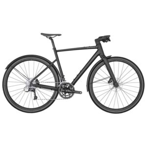 bici urban Scott Metrix 30 EQ | 2022