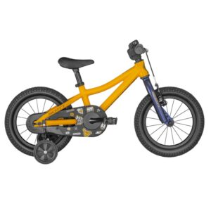 bici bimbo Scott Roxter 14 | 2022
