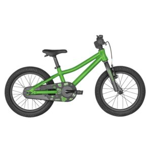 bici bimbo Scott Roxter 16 | 2022