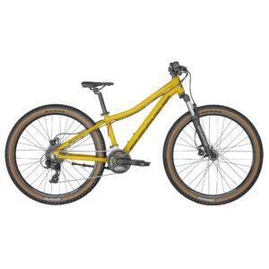 bici bimbo Scott Roxter 26 Disc | 2022