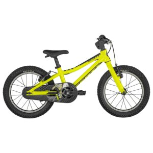 bici bimbo Scott Scale 16 | 2022