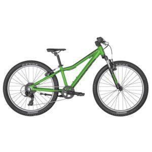 bici bimbo Scott Scale 24 | 2022