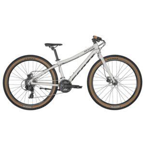 bici bimbo Scott Scale 26 Rigida | 2022