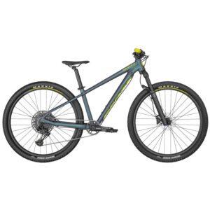 bici bimbo Scott Scale 700 | 2022