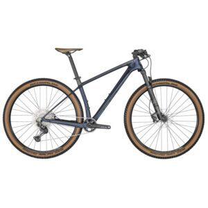 bici mtb Scott Scale 925 | 2022