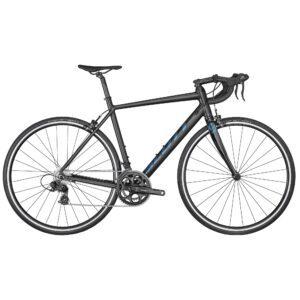 bici da corsa scott speedster 50 rim brakes | 2022
