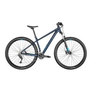 bici mtb Bergamont Revox 5 | 2021
