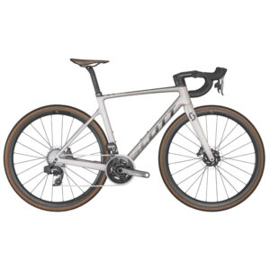 bici da corsa Scott Addict RC 10 | 2022