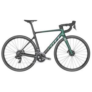 bici da corsa Scott Addict RC 20 | 2022