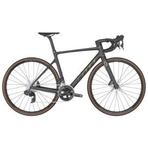 bici da corsa Scott Addict RC 30 | 2022