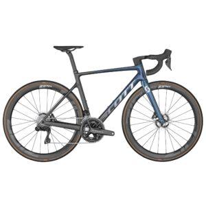 bici da corsa Scott Addict RC Pro | 2022