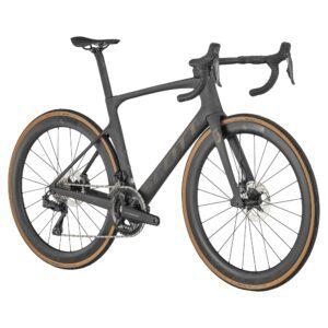 bici da corsa Scott Foil RC 10 | 2022