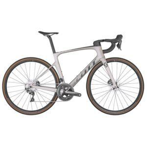 bici da corsa Scott Foil RC 30 | 2022