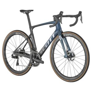 bici da corsa Scott Foil RC Pro | 2022