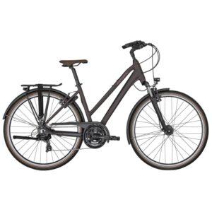 bici city bike urban Scott Comfort 20 Lady | 2022