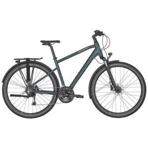 bici city bike urban Scott Sub Sport 30 Men | 2022