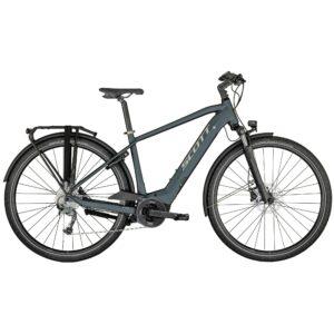 bici elettrica e-bike Scott Sub Tour eRIDE 20 Men | 2022