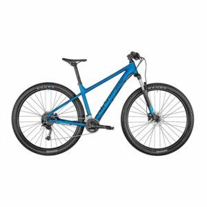 bici mtb Bergamont Revox 4 Blue | 2021