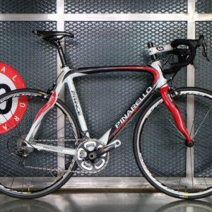 bici da corsa Pinarello Prince | 2021 | Tg. L