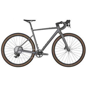 bici gravel Scott Speedster Gravel 10 | 2022
