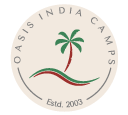 Oasis India Camps | Luxury Camps in Jaisalmer