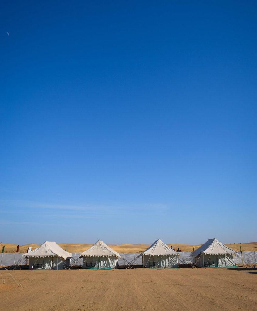 oasis india camps (1)