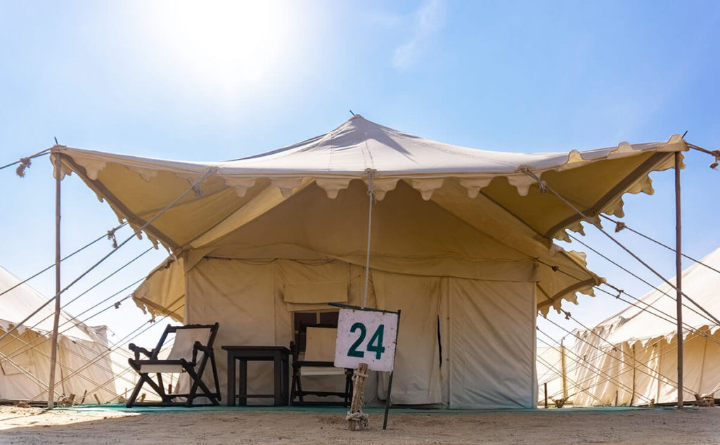 oasis india camps (10)