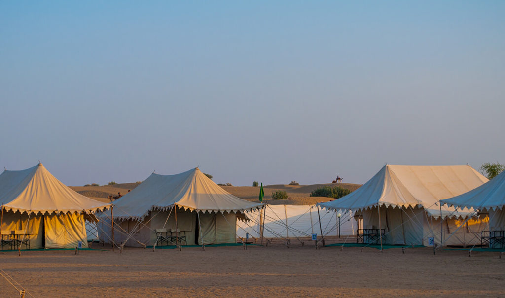 oasis india camps (29)