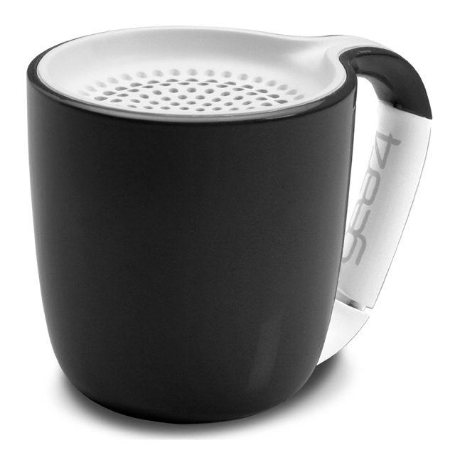 Gear4 Espresso Bluetooth Speaker