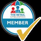 Retail Ombudsman Member