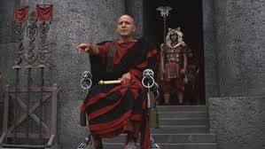 Image result for telly savalas pontius pilate