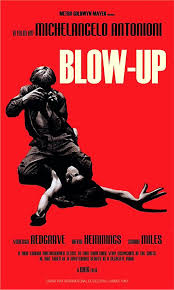 Image result for blow up