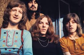 Top 10 Badfinger Songs