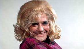 Dick Emery Show, The | Nostalgia Central