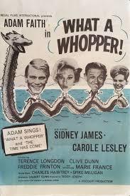 What a Whopper (1961) - IMDb
