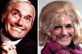 The Dick Emery Show | Television Heaven