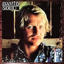 David Soul by David Soul on Amazon Music - Amazon.co.uk