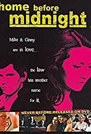 Home Before Midnight (1979) - IMDb