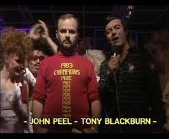 30 September 1982 (TOTP) | John Peel Wiki | Fandom