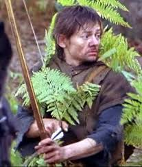 Image result for jack wild robin hood