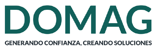 DOMAG