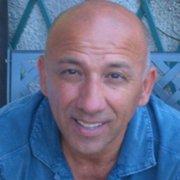 Carlo Chironna