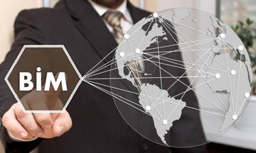 Facilities Management BIM Solutions