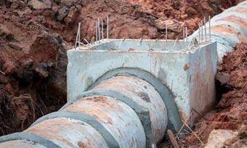 Infrastructure BIM Solutions