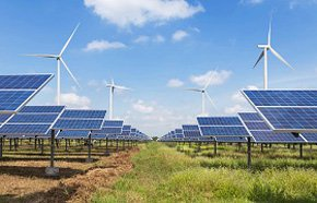 Plant Engineering Solutions for Renewable Energy