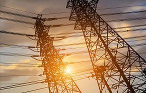 Plant Engineering Solutions for Utilities & Power