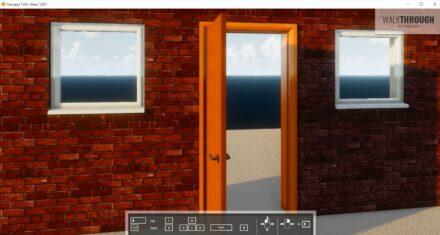 Enscape Screenshot