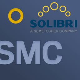 Solibri Icon