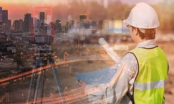 Architecture and Construction BIM Solutions