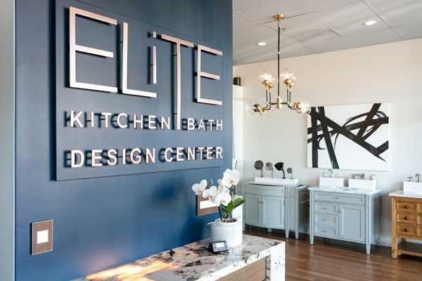 EliteKitchen&Bath_web